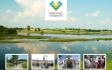 15 Gru. 2015 : Turystyka w Radzyńskiej Krainie Serdeczności