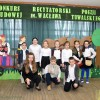 24 Mar. 2016 : Poezja i proza ludowa w Woli Osowinskiej