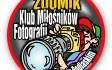 14 Kwi. 2016 : Sukces radzyńskich Zoomików