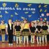 16 Maj. 2016 : Pszczoła to Skarb 2016