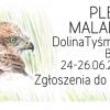 "17 Maj. 2016 : PLENER MALARSKI ""Dolina Tyśmienicy 2016"""