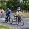 24 Maj. 2016 : Rajd rowerowy Przystanek Tyśmienica