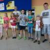 """Festyn """"Powitanie wakacji"""" - 26.VI.2016"""