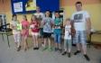 """06 Lip. 2016 : Festyn """"Powitanie wakacji"""" - 26.VI.2016"""