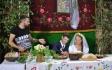 22 Sie. 2016 : Wohyńskie wesele w II połowie XX wieku