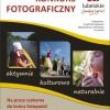 10 Lis. 2016 : V Ogólnopolski Konkurs Fotograficzny  Lubelskie. Smakuj życie!