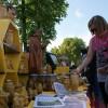 Podsumowanie Konkursu plastycznego Pszczoła to skarb 2017