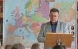 15 Wrz. 2017 : BIBLIA BRZESKA – XVI wieczna perła polskiego renesansu