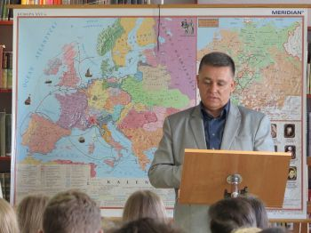 BIBLIA BRZESKA – XVI wieczna perła polskiego renesansu