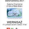 12 Lut. 2018 : Wystawa Malarstwa