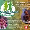 Piknik Rodzinny Naturalnie Zdrowi! 2018