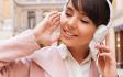 05 Maj. 2021 : Audio przewodnik Movi Guide oraz Spacerem po Radzyniu Podlaskim na smartphona