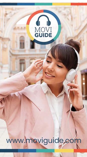 Audio przewodnik Movi Guide oraz Spacerem po Radzyniu Podlaskim na smartphona