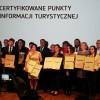 08 Paź. 2018 : Certyfikat POT dla PIT-K w Radzyniu Podlaskim