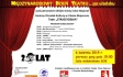 06 Kwi. 2019 : Jubileusz 20lecia Teatru Straszydełka
