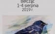 25 Cze. 2019 : Plener malarski Dolina Tyśmienicy 2019. Zapraszamy!