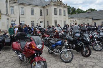 Największa na Lubelszczyźnie impreza motorowa - Motopiknik 2019