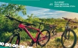 16 Lip. 2020 : Rajd rowerowy z grą terenową