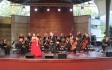 18 Wrz. 2020 : II koncert XXXVII Dni Karola Lipińskiego w Radzyniu Podlaskim