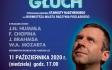 05 Paź. 2020 : III koncert XXXVII Dni Karola Lipińskiego w Radzyniu Podlaskim