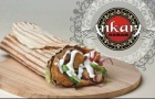 Kebab Ankara