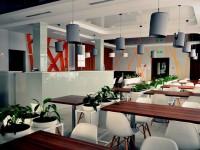Pauza Restauracja