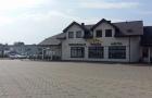 Pauza Hotel