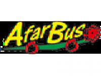 AfarBus