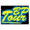 BP Tour