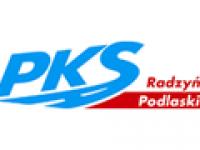 PKS Radzyń Podlaski