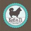 Kofi&Ti