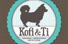 Kofi&Ti Kawiarnia i Herbaciarnia Artystyczna