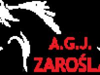 A.G.J. ZAROŚLA Dorota Górska