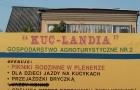 Kuclandia