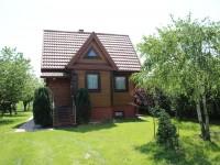 AGRO - Biała Domek